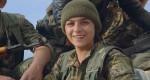 Kurdistan : La guerre des filles