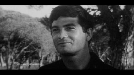 Jean-Claude Brialy – l'homme qui voulait tant être aimé
