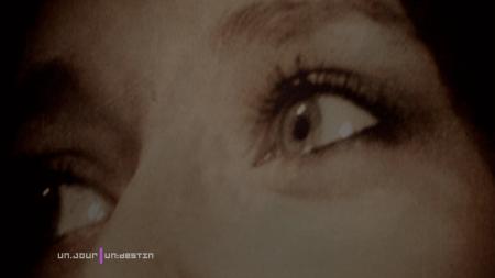 Emmanuelle – Les dessous d'un scandale