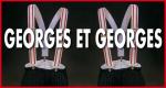 Georges et Georges