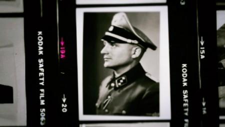 Klaus Barbie – Sur les traces d'un criminel nazi