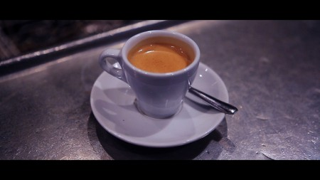 Café – Du rififi dans nos capsules