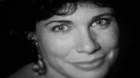 Anne Sinclair – Le prix de la liberté