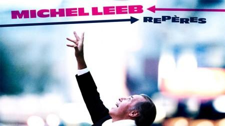 Michel Leeb – Repères