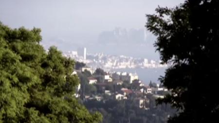 Marseille – La guerre des gangs