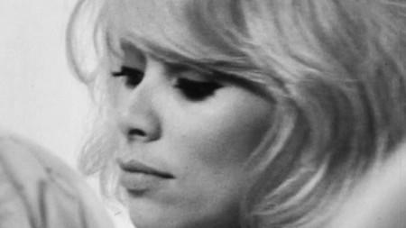 Mireille Darc – Blessures intimes