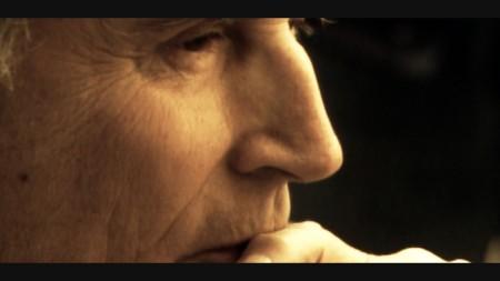 François Mitterand, la maladie au secret