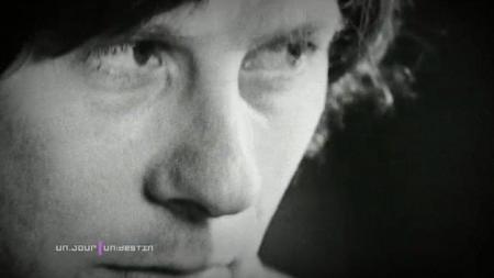 Roman Polanski – Les secrets d'une fuite
