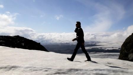 Islande – Les terres de glace et de feu