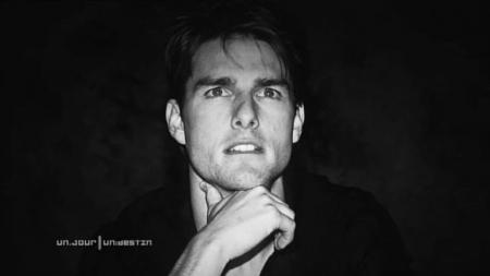 Tom Cruise – Dans le secret d'une secte