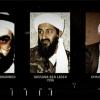 UN JOUR DANS L'HISTOIRE – De Ben Laden à Daech