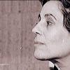 Françoise Giroud – Les mystères d'une femme libre