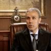 Ali Agca – L'ennemi public