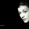 Annie Girardot – Le tourbillon de la vie