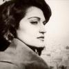 Dalida – Les secrets d'une femme
