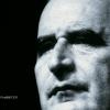 Georges Pompidou – La maladie du pouvoir