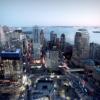 Ground Zero – La plaie ouverte
