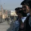 À qui appartient l'Irak ?