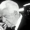 Jean Moncorgé – La face cachée de Jean Gabin
