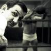Lino Ventura – Les combats d'une vie