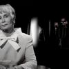 Madame Claude – Sexe, mensonges et secrets d'État