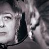 Jacqueline Maillan – La solitude du rire