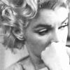 Marilyn Monroe – Derniers tourments