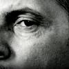 Michel Serrault – La fureur de rire