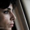 Rachida Dati – Les secrets d'une ambition