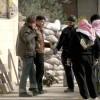 Syrie – Au coeur de l'armée libre