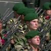 Racisme dans l'armée