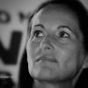 Ségolène Royal – Les secrets d'une ambition