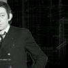 Gainsbourg – Faces cachées