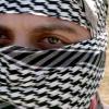 Syrie – Dans l'enfer de la répression