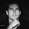 Tom Cruise – Dans le secret d'une secte