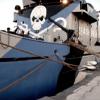 Captain Watson – Le pirate des mers